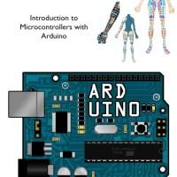 Bionic Arduino سلسلة دروس تعليمية لدمج اردوينو مع المجالات الحيوية و الطبية