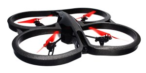 parrot ardrone 2 - pic 3