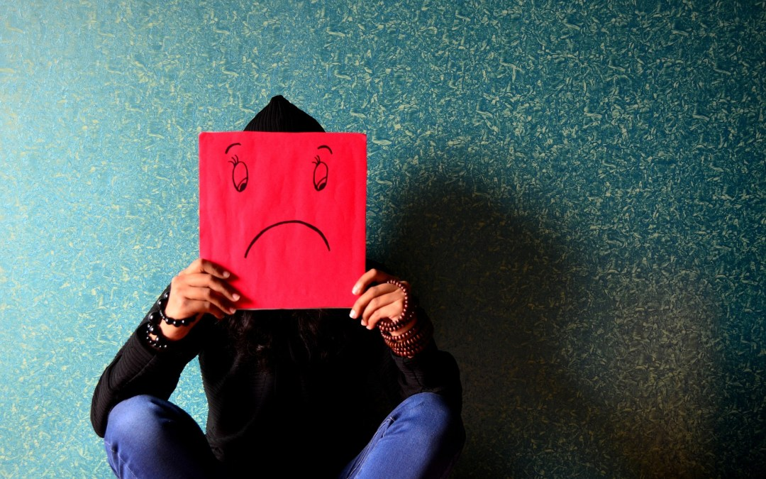 Why Bouncing Back from Difficult Situations is Hard to Do