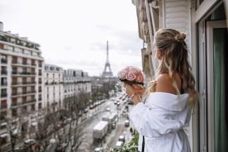 ohhcouture_leoniehanne_Paris_Cartier-11