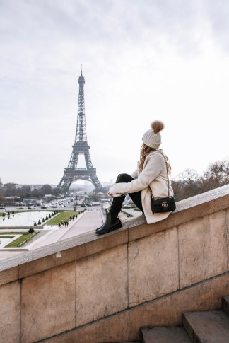 ohhcouture_LeonieHanne_Paris_freywille-2-1