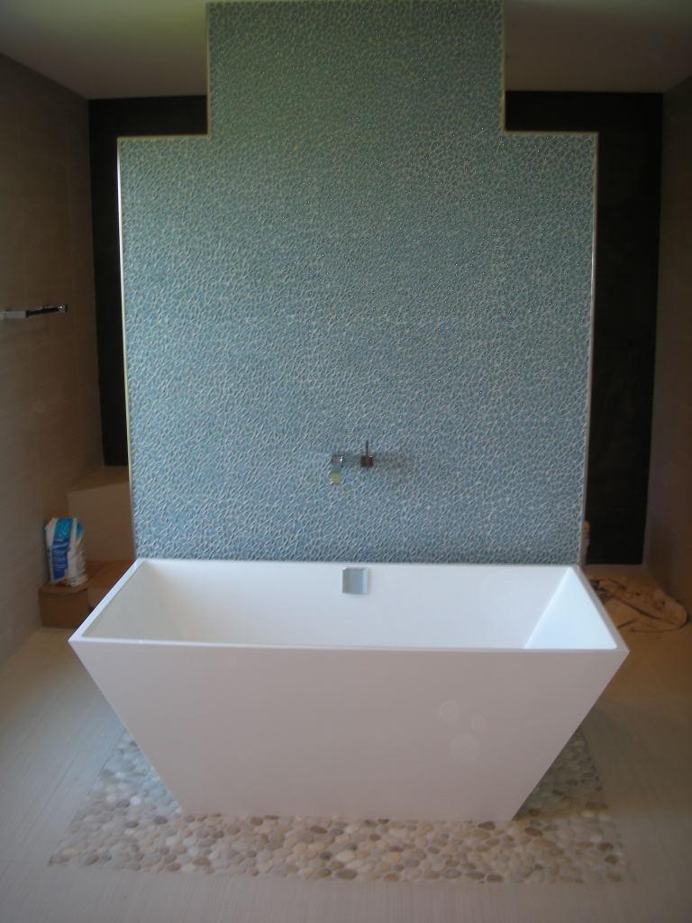 Simply Baths Old Bathrooms Reborn