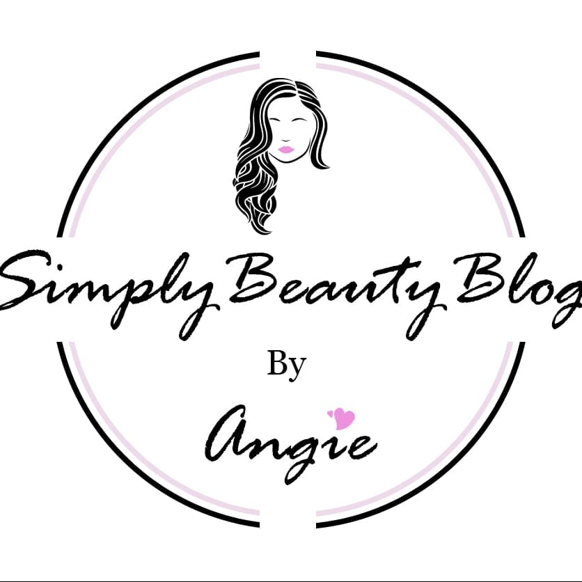 Simply Beauty Blog by Angie