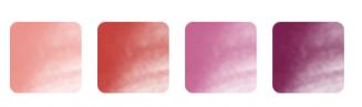 Rare Beauty | Selena Gomez - Liquid Blush  SimplyBeautyBlog.com