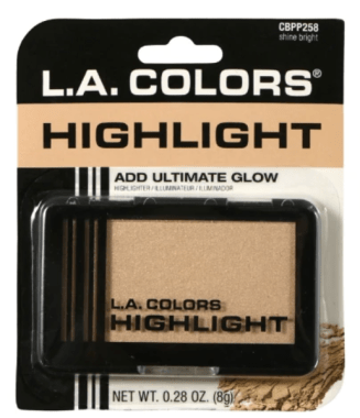 What is a highlighter used for? Let's breakdown the A to Z, where we cover where to apply highlighter, how to put it on, and what is the best one!