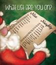ChristmasPrintable Tract