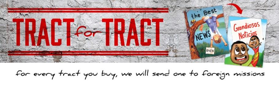 TractForTract
