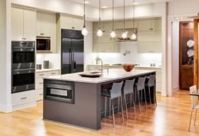 15 Luxury Kitchen Appliances Designers Will be Talking ...