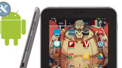Photo of Top 5 must own Android Tablet Apps