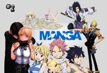 "Photo of Windows 8 Best manga app ""update"""
