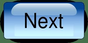 next-button-png-hi