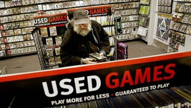 Photo of Pay wall for pre-owned games, good or bad?