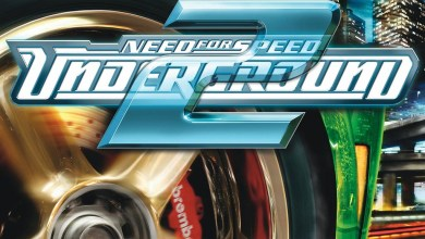 Photo of Need for Speed–The Death of a Franchise