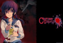 Photo of NekoJonez: Corpse Party – Let's Play & Let's read w/ Kitami. Episode 4: Sound issues.
