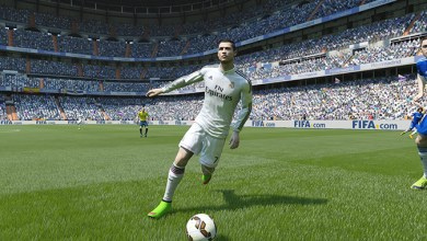 Photo of Is FIFA 15 Dead on PC?