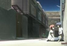 Photo of Saddest Anime Death