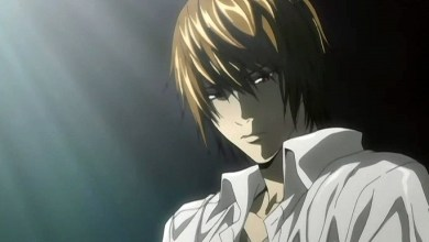 Photo of 30-DAY ANIME CHALLENGE! (DAY 9):  Best Anime Villain