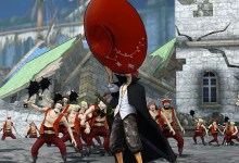 Photo of The next One Piece game coming to PC