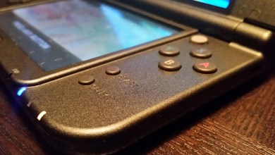 Photo of 3DS sales up by nearly 80 percent