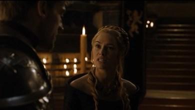 Photo of Game of thrones Season 5 leaked