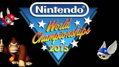 Photo of Nintendo Announces Championship Return