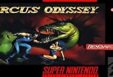 "Photo of ""Arcus Odyssey"" – An Underappreciated Gauntlet-like Gem!"