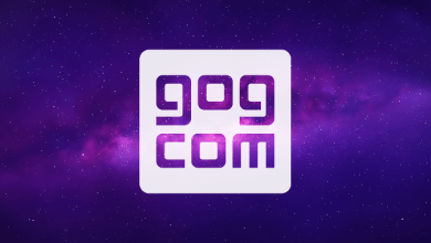 Photo of Just what are GOG up to?