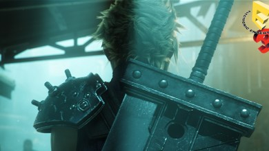 Photo of Final Fantasy VII Finally getting a proper remake