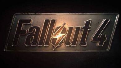 Photo of Fallout 4 – Trailer Analysis