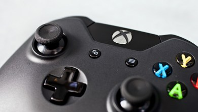 Photo of Xbox One Wireless controller coming to PC