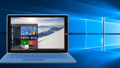 Photo of Windows 10 release Today, Should you get it?