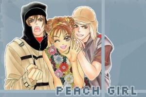 wallpapers-peach-girl-10