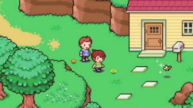 Photo of A Bunch of Updates For Mother 4