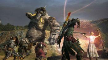 Dragons Dogma 3