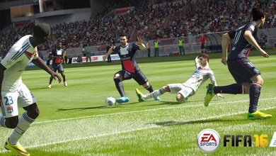 Photo of How is the FIFA 16 PC Demo?