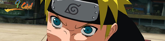 Naruto Storm 4 Sarada and boruto