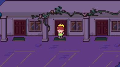 Photo of More Updates For Mother 4 Are Here!