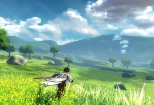 Photo of Tales of Zestiria tops steam sales with confusing release