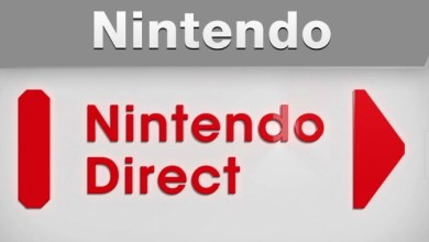 Photo of THP's Commentary on the Nov. 12th Nintendo Direct