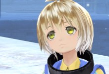Photo of Namco Bandai Drops another Tales of Beruseria Trailer
