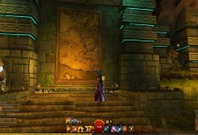 Photo of Discovering the Secrets of the Maguuma in GW2: HoT!