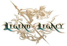 Photo of The Legend of Legacy Review