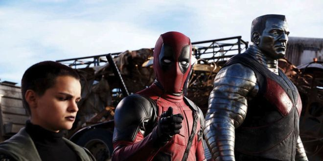Deadpool-Movie-Review-Image-1