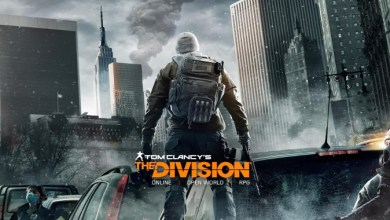 Photo of Tom Clancy's: The Division Beta First impressions
