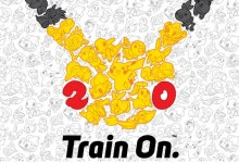 Photo of PokéMon Holds Nothing Back for its 20th Anniversary