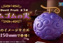 Photo of Hey, Wanna Buy a Devil Fruit?