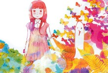 Photo of Manga Review: Goodnight Punpun