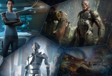 Photo of Game Review: Grey Goo