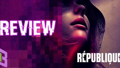 Photo of Game Review | Republique