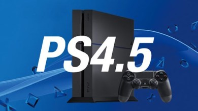 Photo of PlayStation 4.5 is Codenamed NEO, Containing Many Internal Upgrades